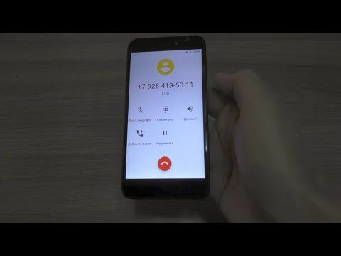 xiaomi-redmi-go-incoming-call