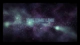 Смотреть сериал Сериал . The Time Line онлайн