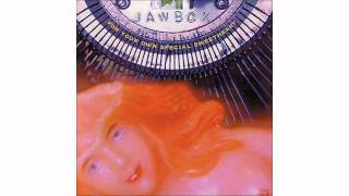 Watch Jawbox Breathe video