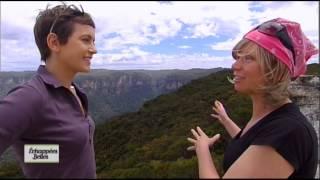 Australie - Echappées belles