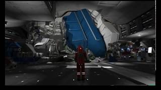 LondonistTV Live | SpaceEngineers