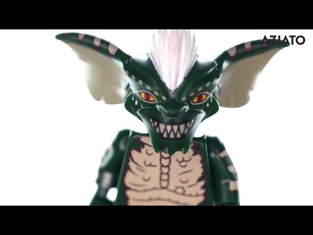 LEGO® Dimensions 71256 Gremlins™ Team Pack