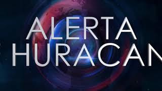 Huracán Leslie causa inestabilidad en el Atlántico #LaMañanaEVTV - SEG 02