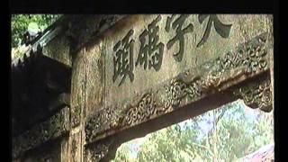 Der Opiumkrieg - The Opium War (Drama 1997) 2/9 german language