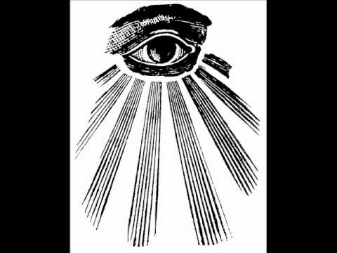 Eyes on us - 111