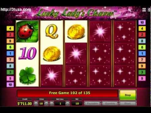 Использование веб мастерами рекламы казино гранд