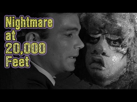 Minute Movies Twilight Two Minute Twilight Zone
