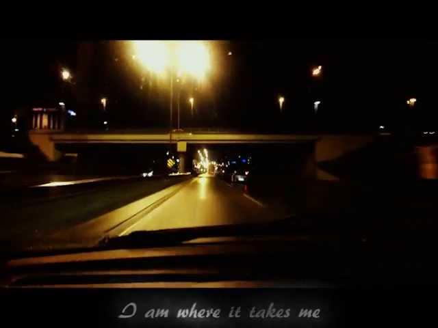 black-light-burns-i-am-where-it-takes-me-with-lyrics-balamir-themad