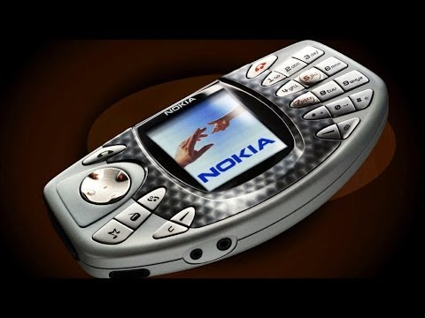 Thumbnail: 10 Embarrassing Technological Failures