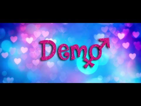 Sivakarthikeyan Remo Movie Spoof | Demo | Laugh Galata