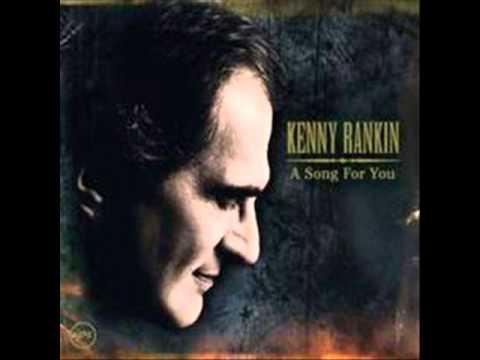 Berimbau Live Kenny Rankin ricojames99