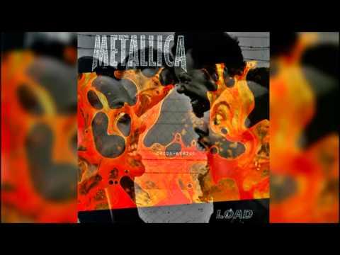 METALLICA - AIN'T MY BITCH HD/HQ