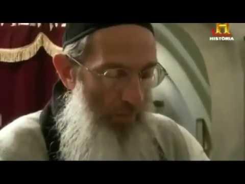 el-talmud-canal-historia
