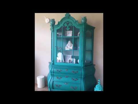 mia colore workshop meubels pimpen doovi