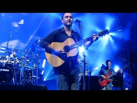 The Dreaming Tree w/ Bela Fleck - 7/3/15 - [Multicam/HQ-Audio] - SPAC N1 - Dave Matthews Band
