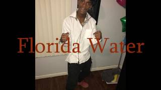 YNW Melly Ft J Green - Florida Water (Audio)