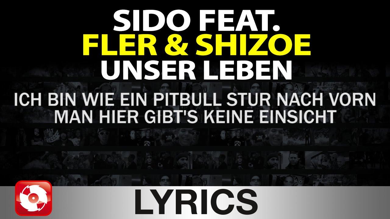 fler lyrics