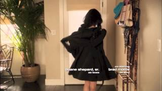 Cougar Town Season 4   Fake Preview