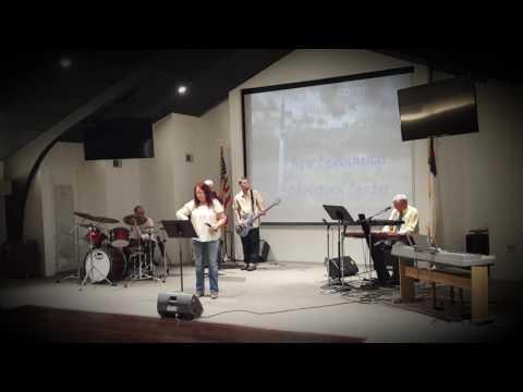 1/15/17 - NBCC Worship Service