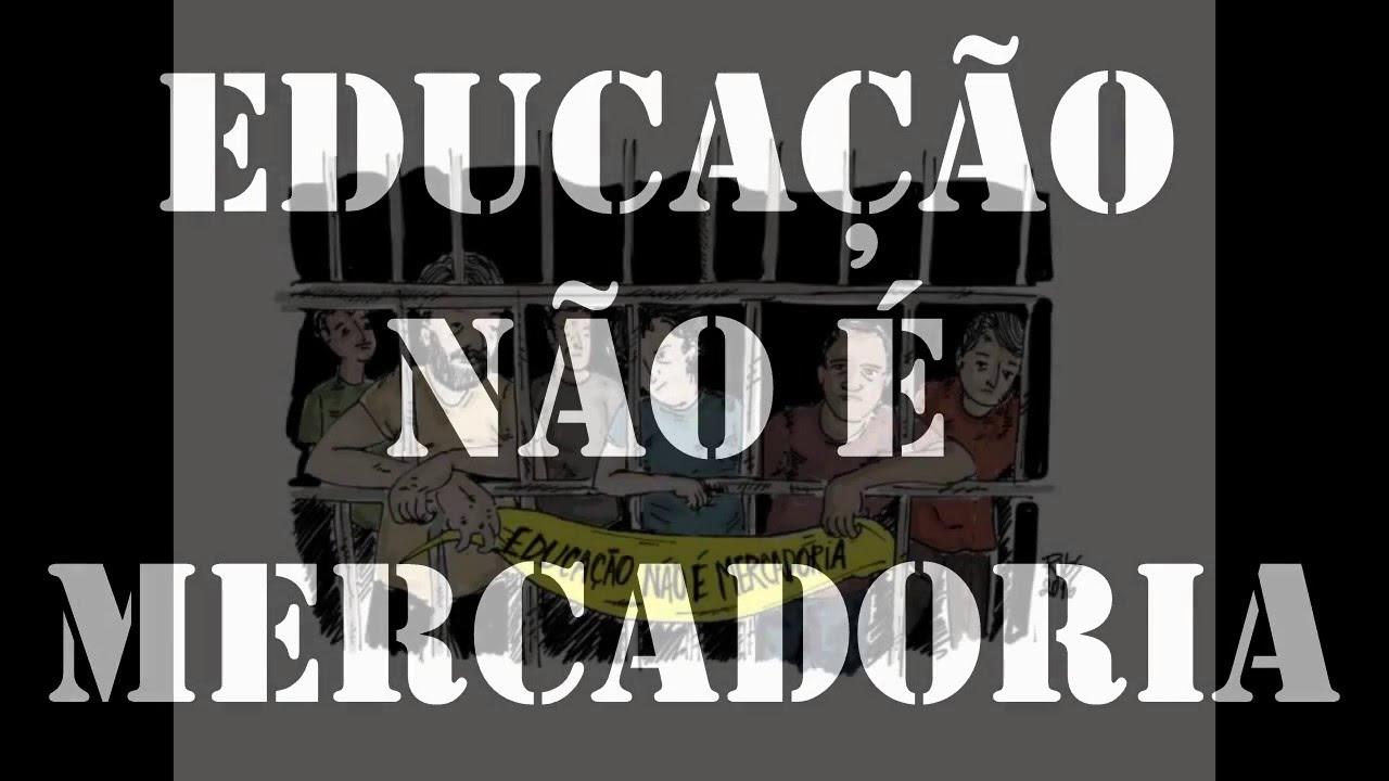 Resultado de imagem para privatização da educação