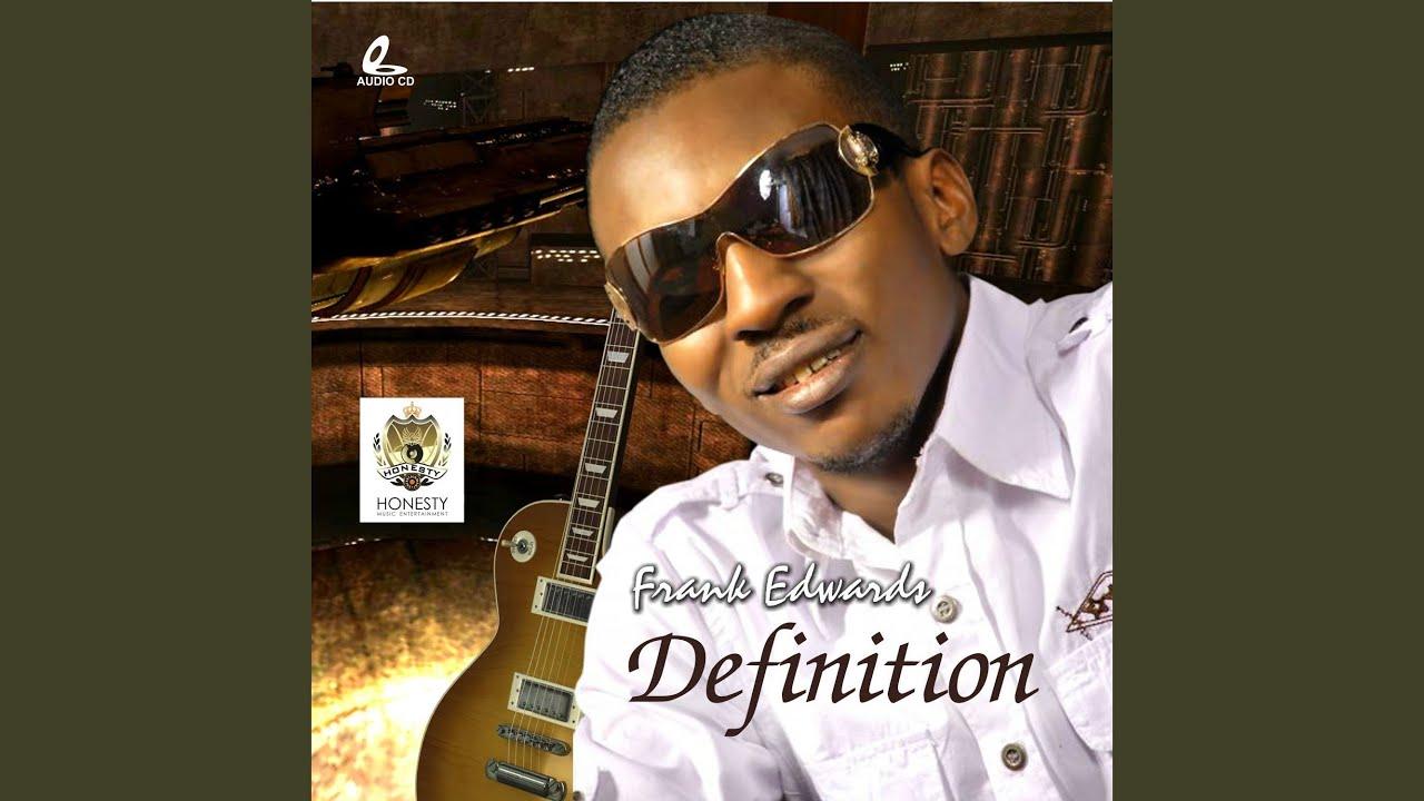 Download Chukwu Ebuka
