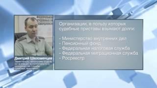 видео Новости концерна : Skoda-Ural.ru : Блог о Skoda, Audi, Volkswagen, Seat, Porsche. Клубные новости, мероприятия.