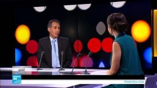 الأديب الأردني جلال برجس: رحلة الشاعر في عوالم الروح