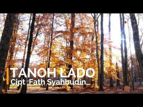 Tanoh Lado Karaoke No Vokal  - Karaoke Pop Lampung  (Low Key)