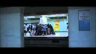 カン・ドンウォン × コ・ス 主演!! 2012年3月10日(土)よりシネマート新...