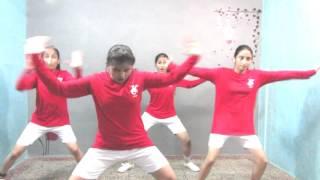 GAL BAN GAYI Video | YOYO Honey Singh Urvashi Rautela Vidyut Jammwal Meet Bros Sukhbir Neha Kakkar