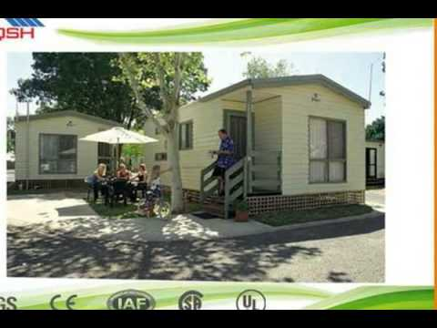 modular house,modular house,prefabricated house designs,mobile homes manufacturers