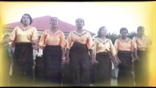 (5.92 MB) More Jie (Gawi)-Lagu daerah Ende Lio - SMAK Syuradikara Voice Mp3