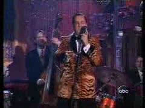 RICHARD CHEESE & LOUNGE AGAINST THE MACHINE - About
