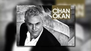 Cihan Okan - Eski Kafalı