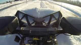Fisher Snow Plows XV2™ V-Plow