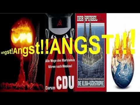 Konrad Fischer: Wärmedämmung - eine zündende Idee?