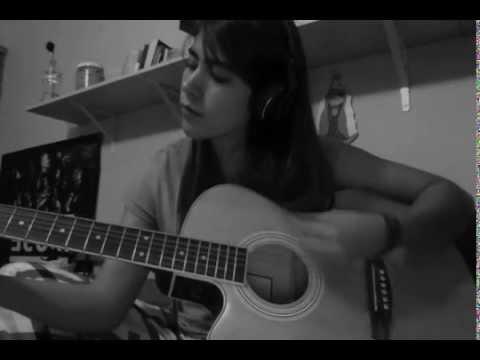 Amarillo [Gorillaz-Cover] Dany Vanila
