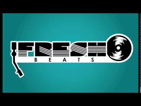 dingel's.Freshbeat.Marts.mix.2015