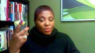 Sensa Weight Loss System News from a REAL CONSUMER .wmv