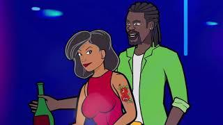 Смотреть клип Rygin King & Jupitar - Sippin Champagne