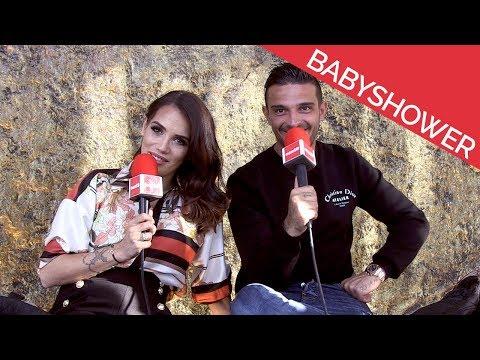 Julien & Manon (Les Marseillais) : Le prénom du bébé, qui sera le parrain, quels cadeaux...