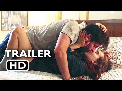 OPERATOR Official Trailer (2016) Comedy Movie HD thumbnail