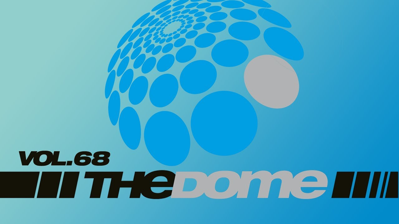 the dome 68
