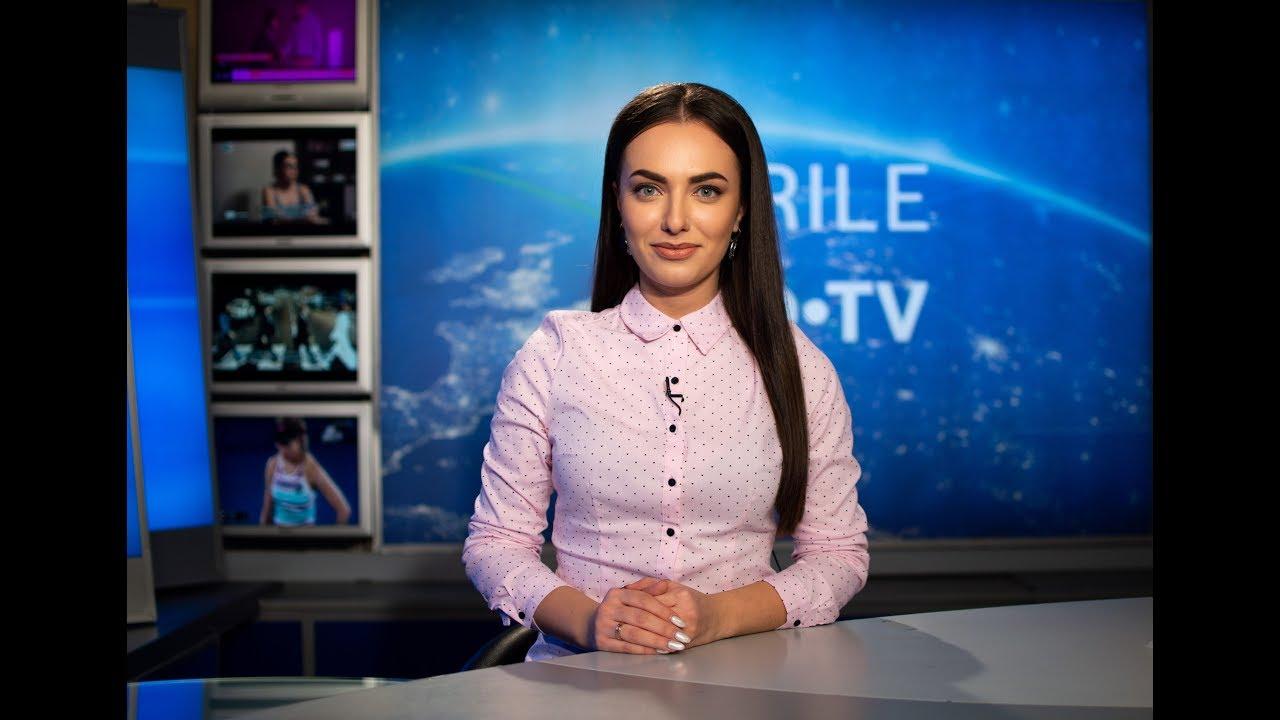 Stirile Pro TV 5 IANUARIE 2020 (ORA 20:00) - YouTube