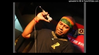 Sharzy Lio Dora Solomon Islands Music.mp3