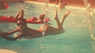 Doorly feat Soraya Vivian - Rush (OFFICIAL VIDEO)
