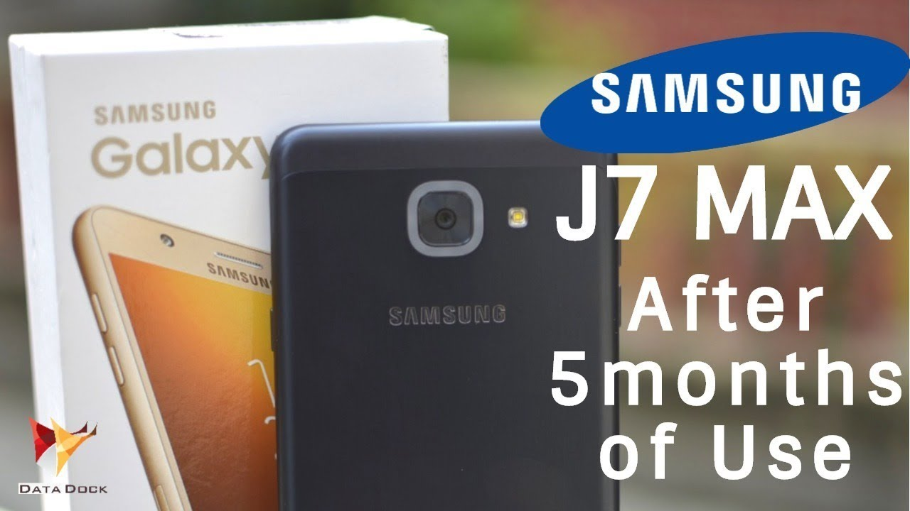 how to use compass in samsung j7