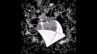 Die Toten Hosen - Dieser Brief