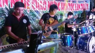 Sáu mươi năm cuộc đời -  Y Vân -  Ngọc Ánh -  Band the Four and More wmv1