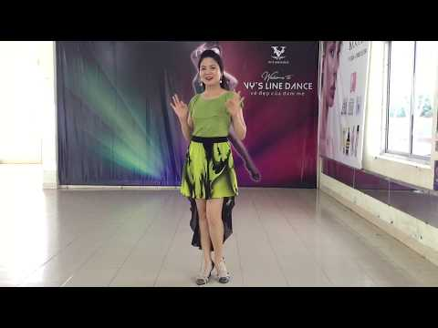 Một Bái Này (这一拜)   Gia Huy   Bản nhạc gây ám ảnh đám cưới ma TQ tiktok 2020 from YouTube · Duration:  4 minutes 19 seconds